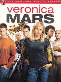 Veronica Mars review - click here