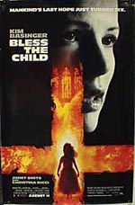 Bless the Child review - click here