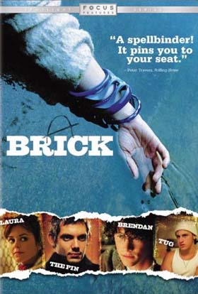 Brick review - click here