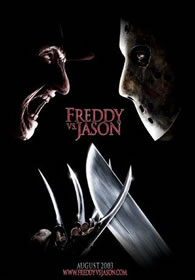 Freddy Vs. Jason review - click here