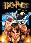 Harry Potter and the Sorcerer's Stone review - click here