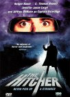 Eric Red's The Hitcher (starring C. Thomas Howell, Jennifer Jason Leigh, and Rutger Hauer)