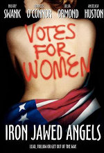 Iron Jawed Angels review - click here