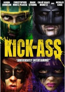 Kick-Ass review - click here
