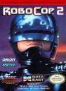 RoboCop 2 review - click here