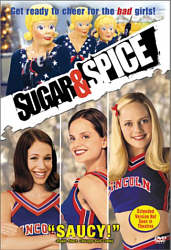 Sugar and Spice review - click here